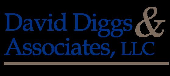 Diggs Associates
